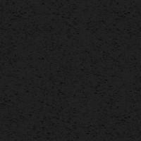 BLACK - UM4257-60