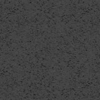 CHARCOAL - UM10458-20