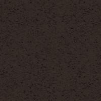 CHOCOLATE - UM5143-50