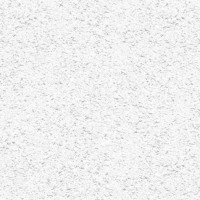 WHITE - UM0000